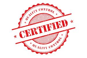 itelligence achieves Partner Centre of Expertise certification
