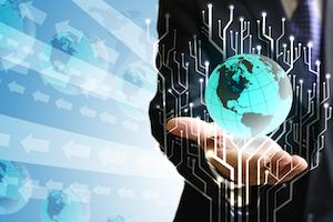 SAP part of group sending first international blockchain payment
