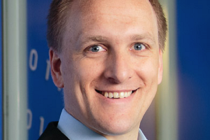 On the Move: SAP appoints Mueller as chief innovation officer