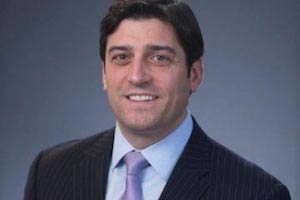 On the Move: SAP appoints president of Connected Health