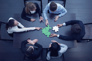 SAP launches profit option for partner program