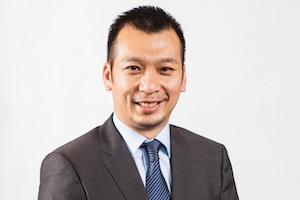 SAP Malaysia rolls out Digital Boardroom solution