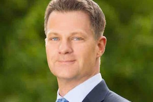 On the Move: Lucas to lead Marketo as CEO