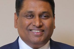 On the Move: HCL Technologies appoints new CEO