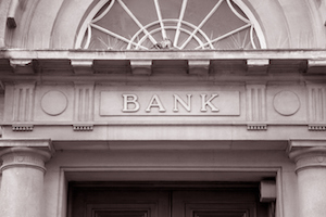 New solution aims to personalises multichannel banking