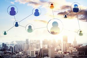SAP Fieldglass releases solution for talent scenario predictions