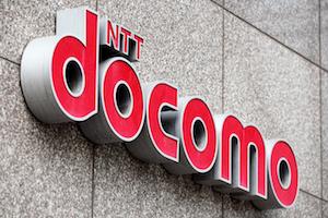 SAP HANA mobilises NTT Docomo's customer service transformation
