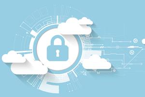 New cloud security technologies mature: Gartner