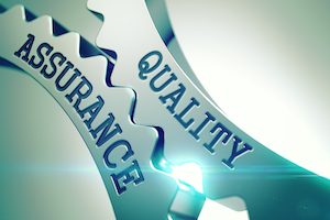 QA and testing hampering continuous delivery: study