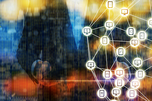 TechEd: Customers and partners link up in SAP blockchain initiative
