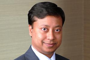 BackOffice Associates targets data governance in Japan