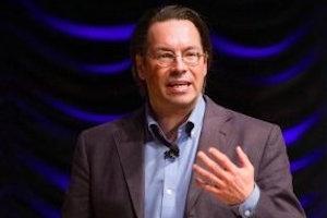 SAP makes new Leonardo appointment, rebadges division