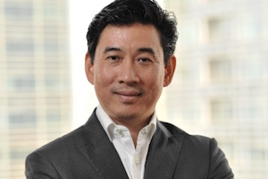 On the Move: SAP appoints new MD for Indonesia
