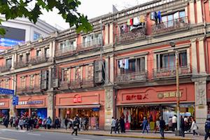 SAP SuccessFactors secures more Chinese customers