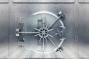 Commvault to provide backup for Hitachi HANA Cloud Service