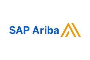 Chinese government to boost furniture industry with SAP Ariba