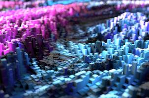 SAP Data Hub